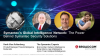 Symantec's Global Intelligence Network: The Power Behind Symantec Security