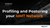 Profiling and Posturing your IoMT Network