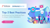 Best Practices Reinventing Your Marketing Team in a Buyer-Centric Marketplace