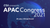 Data Sovereignty in APAC – Impact and Implications