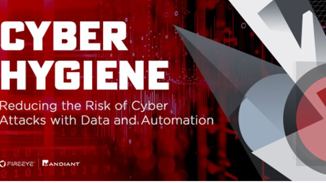 Virtual RoundTable: Reducing the Risk of Cyber Attacks with Data and Automation