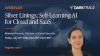 Silver Linings: Self-Learning AI for Cloud and SaaS