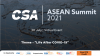 Data Protection in ASEAN