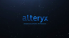 Alteryx + Tableau: Only for Beginners