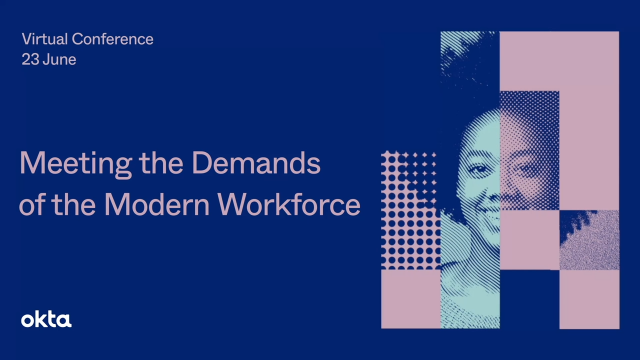 Insights on the Modern Workforce