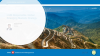 Responsible Global Emerging Markets – ESG Profile and Impact Report Update