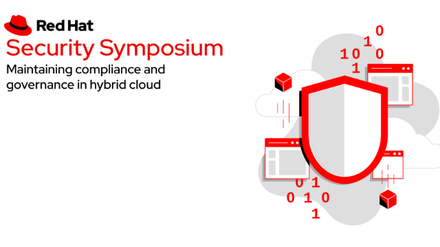 Maintaining compliance and governance in hybrid cloud