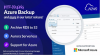 NEW RELEASE: N2WS Backup & Recovery is now Multi-Cloud! [EMEA]