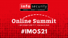 #IMOS21 How To: Use AI to Strengthen Cybersecurity Posture Without Compromise