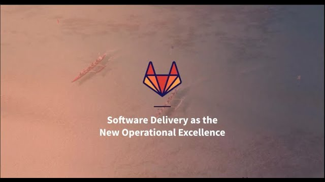 Software Delivery as the New Operational Excellence