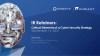 Critical Elements of a Cyber Security Strategy: Incident Response Retainers