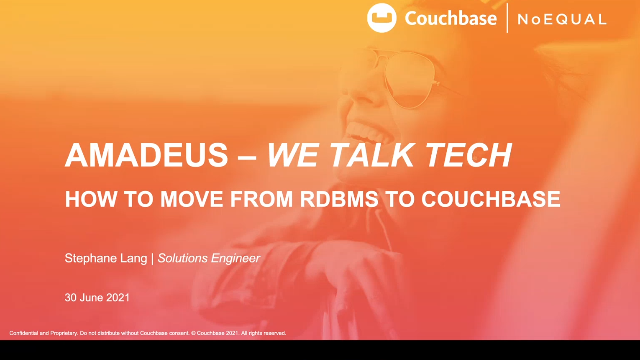 How to design a datamodel and make use of Couchbase Collections (RDBMS)