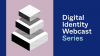 How digital identity supports a secure remote digital workforce