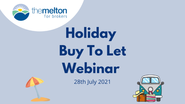 Holiday Buy To Let's from The Melton