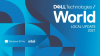 Dell Technologies World - Local update 2021