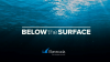 Below the Surface: The Rising Threat of Ransomware