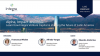 Alpha, Impact and ESG: Shaping the future of LatAm