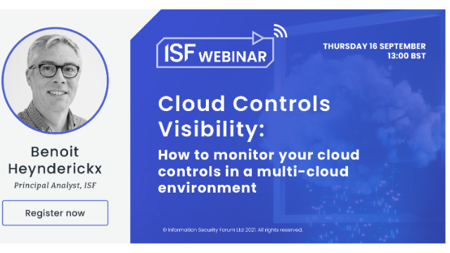 How do you monitor your cloud controls in a multi-cloud environment?