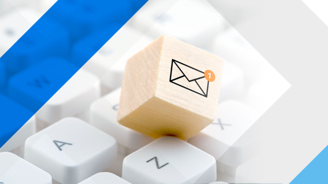 Securing your email: re-thinking phishing and business email compromise attacks