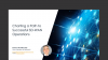 Charting a Path to Successful SD-WAN Operations