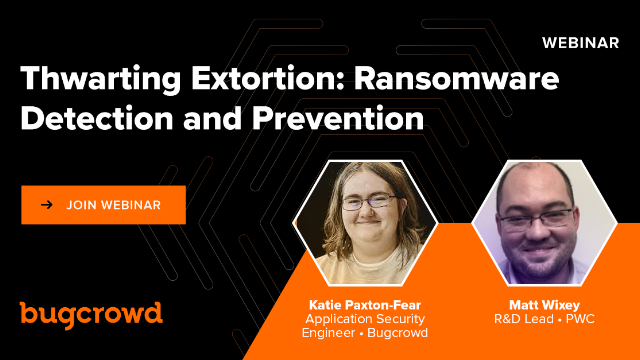 Thwarting Extortion: Ransomware Detection and Prevention