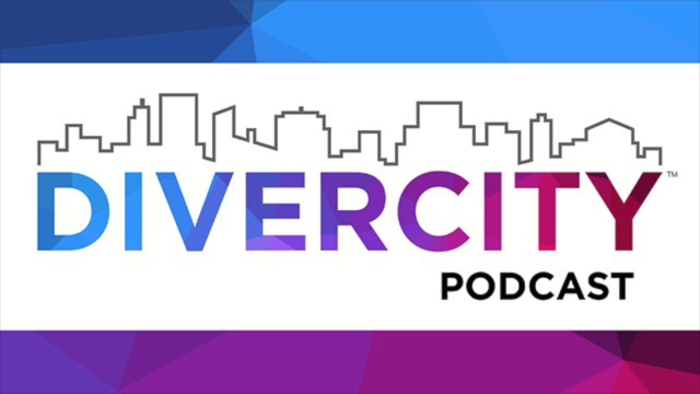 S11 E5 Insights, Intelligence and Innovation: The data and science of diversity