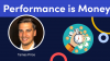 Performance is Money: Rules for Rich Media Optimization