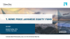 Quarterly update - T. Rowe Price Japanese Equity Fund
