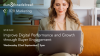 Improve Digital Performance and Growth through Buyer Engagement