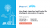 How Engie Launched and Scaled its Intelligent Automation Program