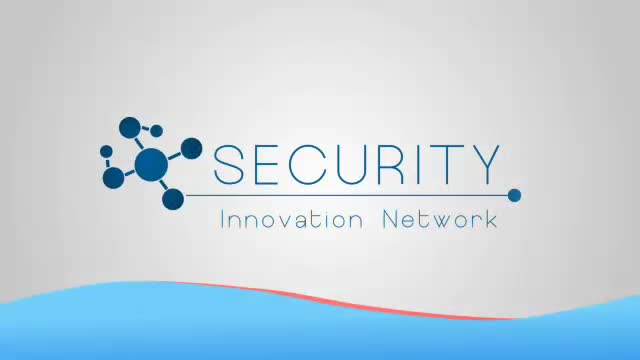SINET: Where Innovation and Security Meet
