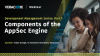 Components of the AppSec Engine, Part 1