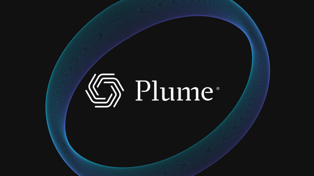 How the Plume Platform enables CSPs to scale and provide future-proof options