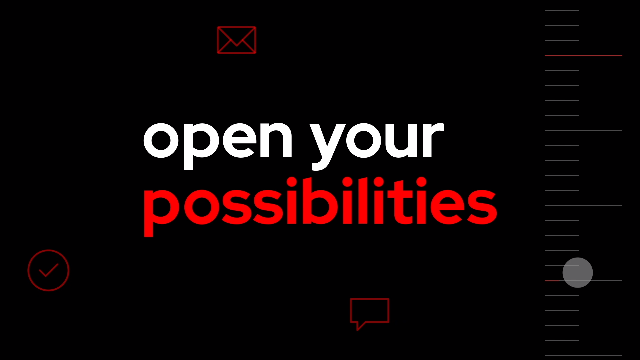Open Your Possibilities: IT Foundations with Deon Ballard
