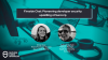 Fireside chat: Pioneering developer security upskilling at Suncorp - Part 2