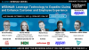 Leverage technology and expedite claims to enhance CX and employee experience