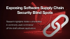 Exposing Software Supply Chain Security Blind Spots