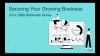 Part 1 I Securing Your Growing Business with Content Collaboration