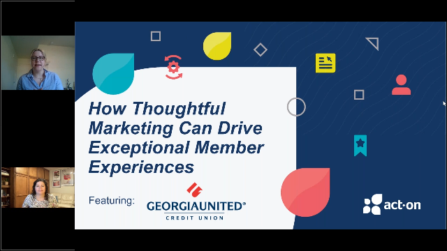 How Thoughtful Marketing Can Drive Exceptional Member Experiences
