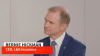 HRD Connect Interview - Protecting the financial wellbeing of employees