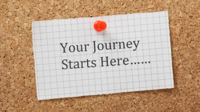 5 Steps to your SASE Journey: Step 2 – Vendor Consolidation