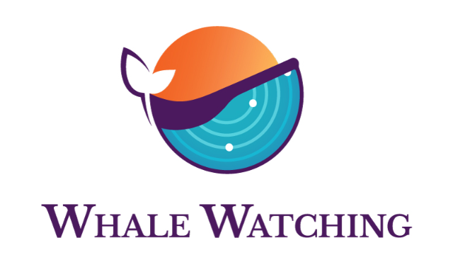 Whale Watching - Episode 8