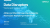 AIOps and Machine Learning Accelerate Root Cause Analysis for IT Decisions