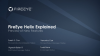 FireEye Helix Explained: Preview of New Features