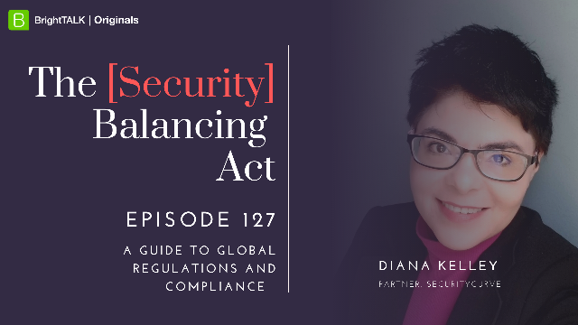 A Guide To Global Regulations and Compliance