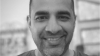 Experian Sr. Product Director on the Journey of a Product Manager