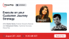 Reimagine Growth: Execute on your Customer Journey Strategy