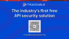 How to start API security w/o a budget - w/ Security Leader commentary and Q&A