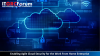 Enabling Agile Cloud Security for the Work From Home Enterprise