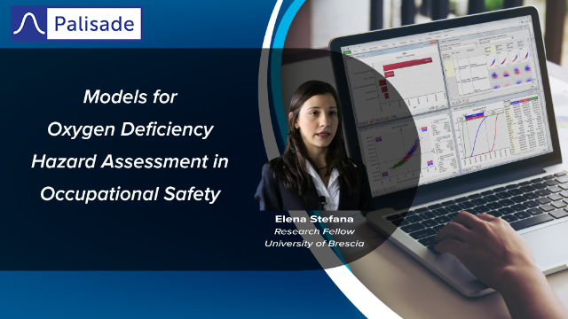 Models for Oxygen Deficiency Hazard Assessment in Occupational Safety